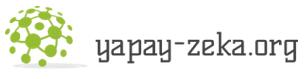 yapay-zeka.org